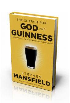 The-Search-For-God-Guiness-Stephen-Mansfield